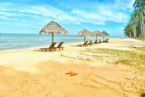 Kefir verzorgen op vakantie